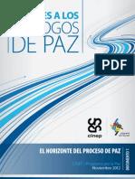 Aportes Dialogos de Paz_Doc I