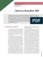 Genéricos en Visual Basic.Net.pdf