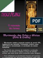 lartnouveau-110115142029-phpapp02