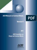 2013_Contrast_Media - ACR v.9