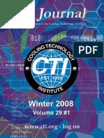 Ct i Winter 08 Journal