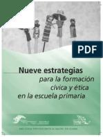 9 Estrat FCE (1).PdfBUE