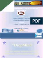DIAPOSITVAS_DropMind