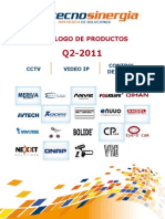 Catalogo de productos Q2-2011.pdf