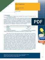 pcdt_osteoporose_livro_2002_