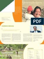 SDTTAnnualReport2010-11