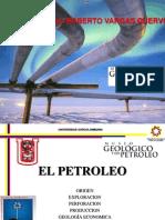 elmundodelpetroleorv1-120815141739-phpapp01