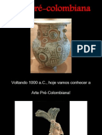 Arte pré-colombiana_02