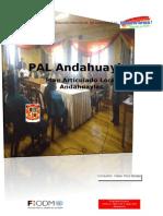 PAL Andahuaylas.doc