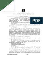 JBS-Friboi condenado, em Mato Grosso, a pagar 1 milhão em danos morais coletivos
