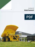 Komatsu AR.pdf