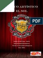 PORTAFOLIO EL SOL 2013  SEPTIEMBRE.pdf