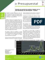 001 Altiplano Presupuestal 17-10-2011.pdf
