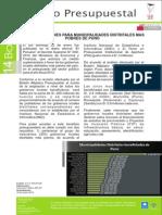 001 Altiplano Presupuestal 30-01-2012.pdf