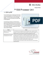 Procesador 1500.pdf