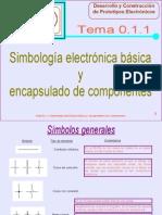 Tema Electronica