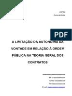 Monografia Final EDUARDO