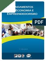03-FundamentosdeEconomiaeEmpreendedorismo2
