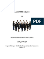 Asu Basic Fitting Guide-14jun10