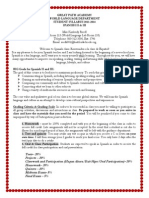 final syllabus 2013-2014