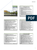 Diapositivas SESION 6