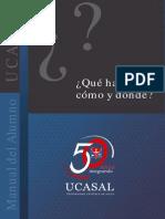 manual-alumno.pdf