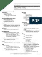 Toshiba satellite_A105-S4211.pdf
