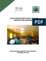 PAL Huancaray.pdf
