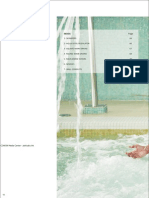 Pool Circulation PDF Document Aqua Middle East FZC