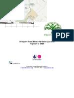 BridgendOptionsAppraisal12.1