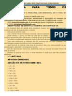 Livro Demidovitch Pdf
