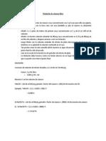 Titulación de cianuro libre.docx