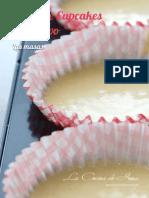 Col Curso Cupcakes Definitivo I