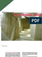 revuecompletAMO2203.pdf