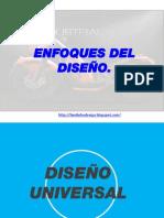 diseouniversal-diseoindustrialconocelonuevo-120220230623-phpapp02
