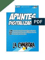 Administrativo Completo - Catedra Tallerx (3)