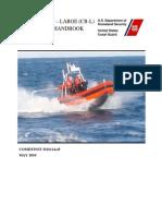 Manual Nava
