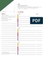 FR_goals_worksheet.pdf