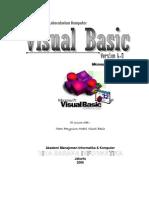 Visual Basic 2