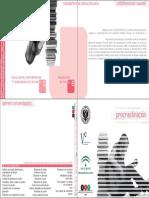 PROCRASTINACION.pdf
