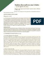 Lição 5 - ebd - 2013 3 trim.docx