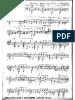 astorpiazzolla-obrascompletas-120521191450-phpapp02