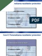 Curs 8 - Personalizarea rezultatelor.pdf