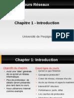 Chapitre1 Intro Ver1