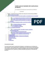 Apuntes de CSM (2)