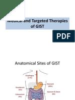 Gist Bedah Digestif