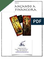 PDF 2921