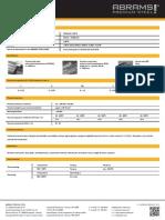 1.0570.pdf