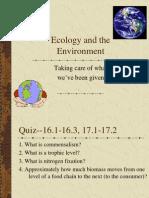 5-19-06ecology