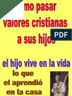 LOS PODERES SACERDOTALES DE JESUS EN NUESTRA SALVACION0s6-La Victima El Lugar Del Encuentro